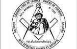 La Loge Averroes : des francs-maçons musulmans