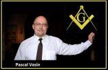 A Lille, le Grand Orient de France exhibe Pascal Vesin, ancien curé de Megève excommunié en 2014 pour son appartenance à la franc-maçonnerie