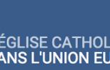Au Vatican on «(Re)Pense l'Europe» pour contrer les populismes
