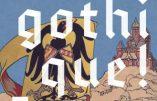 Le néogothique en Alsace – Exposition jusqu'au 28 janvier 2018