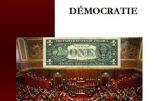 Des origines philosophiques de la démocratie à la fin de la démocratie