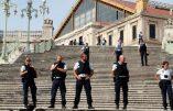 Le tueur de Marseille était fiché avec 8 identités différentes