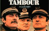 Jean Rochefort est décédé – Hommage avec Le Crabe Tambour