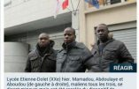 Il faut cesser de prendre les Français pour des idiots