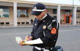 Des Marocains arrêtés pour «des soupçons de conversion au christianisme»