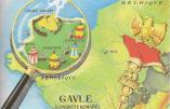 Le nouvel album Astérix élimine la référence au «village peuplé d'irréductibles Gaulois qui résiste encore et toujours à l'envahisseur»