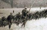1914-1918: Une victoire française due au sacrifice héroïque des soldats français, nos proches ancêtres.