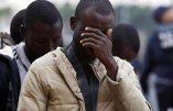 Un immigré africain a touché 150.000 euros d'aides françaises en se faisant passer pour un mineur