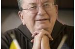 Un théologien écrit au pape : « C'est le chaos dans l'Église et vous en êtes une des causes »