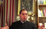 Cours de catéchisme en vidéo : l'espérance