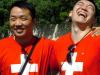 Les Chinois à l'assaut de la Suisse