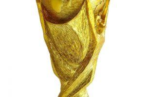 Coupe du Monde : Bilan des finales