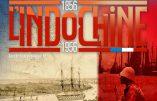 Jusqu'au 10 février 2018 – Exposition «Les Marins, la Marine et l'Indochine»