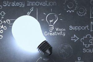 Innovation globale : la France perd une place