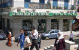 Deux fois plus de librairies en Algérie qu'à… Albi !
