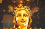 8 décembre 2017 à Lyon – Lugdunum Suum
