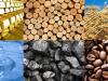 Normalisation du cours des matières premières