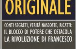 Lobby gay, lobby financier, mort de Jean-Paul Ier, … : un livre choc sur le Vatican