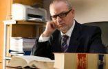 Un ancien procureur général espagnol accuse Israël d'être impliqué dans la mort de son prédécesseur