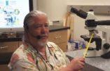 In dino veritas : un scientifique viré pour avoir démontré l'impossibilité de l'évolutionnisme