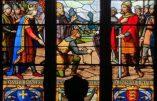 Trad'Histoire : Robert le Fort et les invasions vikings (vidéo)
