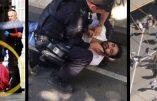 Attentat de Melbourne: le terroriste est un afghan musulman