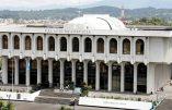 La Cour suprême du Guatemala met fin à la distribution d'un manuel scolaire pro-avortement financé par l'ONU