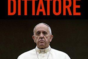 L'auteur du livre «Le pape dictateur», expulsé de l'ordre de Malte
