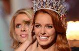 Miss France 2018, le «racisme» et la «crinière de lionne»