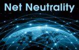 Fin de la «neutralité du net» et internet à deux vitesses, des Etats-Unis à l'Europe