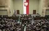 La Pologne renforce la nature sacrée du dimanche en interdisant aux entreprises d'ouvrir ce jour-là