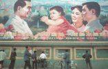 La Chine poursuit ses avortements forcés malgré son déclin démographique