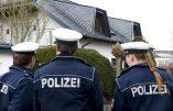 Allemagne – 43 familles d'immigrés islamistes avaient mis en place un système de fraude aux allocations familiales