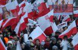 Le bluff de la Commission européenne à l'encontre de la Pologne