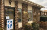 Etats-Unis : un centre d'avortements reconverti en clinique gratuite pour les pauvres et dédiée à la Sainte Vierge