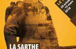 Jusqu'au 15 mars 2018 – Exposition «La Sarthe dans la Première Guerre mondiale»