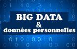 Big data et les données dématérialisées : Analyse des postulats idéologiques de la « propriété économique » par Valérie Bugault