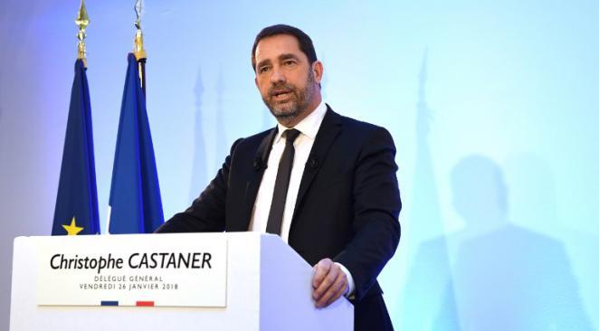 http://media.medias-presse.info/wp-content/uploads/2018/01/castaner.jpg