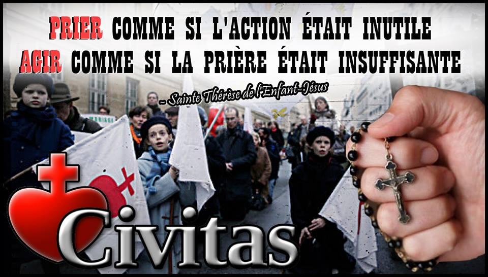 http://media.medias-presse.info/wp-content/uploads/2018/01/civitas-prier-agir.jpg