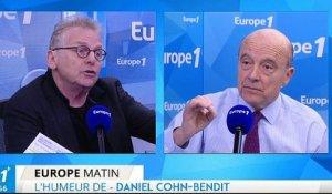 http://media.medias-presse.info/wp-content/uploads/2018/01/cohn-bendit-alain-juppe.jpg