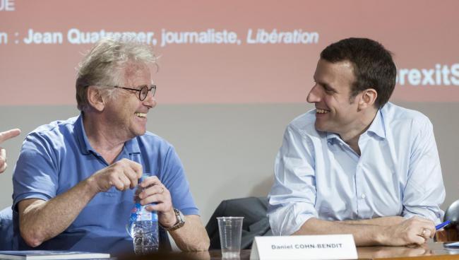 http://media.medias-presse.info/wp-content/uploads/2018/01/cohn-bendit-macron.jpg