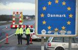 Le Danemark ne veut plus d'immigrés et vote une loi en ce sens