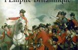 L'Angleterre et l'Empire britannique (Jacques Bainville)