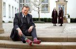Chronique de la nouvelle Église gay: Mgr Bode sonne la marche nuptiale pour les homosexuels