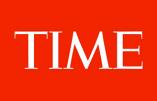 Quand Time prouve qu'effectivement, les « réfugiés » n'en sont pas…