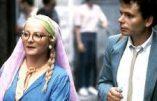 «Tranches de vie», un film visionnaire sur le Grand Remplacement