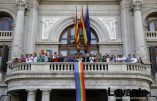 L'Andalousie impose le modèle LGBT à l'école et dans les médias bénéficiant de fonds publics