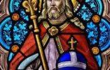 Le Christ-Roi et l'encyclique «QUAS PRIMAS» (3)