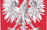 La Pologne annule la visite d'un ministre israélien