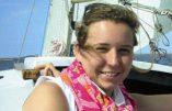 Pour Catherine Millet, Anne-Lorraine Schmitt aurait dû se laisser violer…